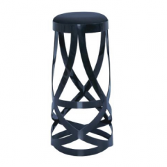 Jassi Bar Stool