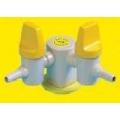 Gas Fittings - Suruhanjaya Tenaga Approved MG