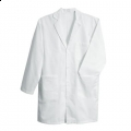 Laboratory Coat