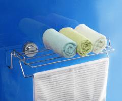 Towel Rack, 400