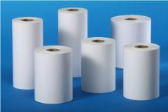 Woodfree Paper Rolls
