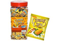 Victory Creamy Corn