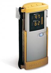 Handheld Pulse Oximeter, Nellcor N-20PA