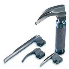 Laryngoscope, ARE