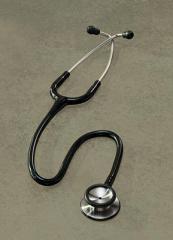 Stethoscopes, 3M™ Littmann 2203