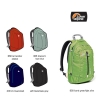 Lowe Alpine Onyx I 20 Men's Day Packs