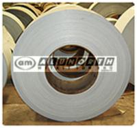Electro Galvanised Steel (EG)