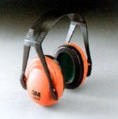 General Purpose Ear Muffs 1435