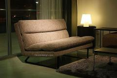 Lining Room Sofa Lana