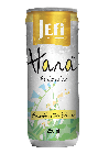 Fruit Juices  Jefi Hana Fruit Drink Osmanthus Lime Flavour