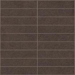 Nordik Stone Range of Tile