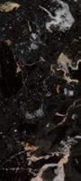 Agglosimplex Tile