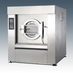 Free Standing Washer Extractor -100kg