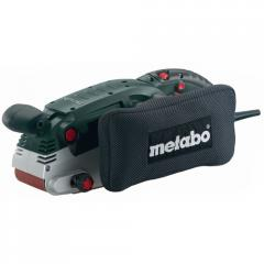 Metabo 1010 Watt Electronic Belt Sander BAE 75