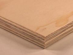 Plywood Adhesives