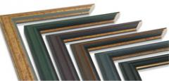 Picture Frame Adhesive