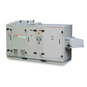 Bry-Air EcoScrub Air & Gas Purification System