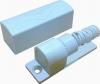 Inertia shock sensor