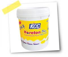 Interior Emulsion Paint, Koreton-Plus