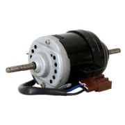 Double Wheel Motor for After Market