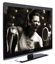 """Akira LED24B10FHD 24"""" Full HD LED TV"""