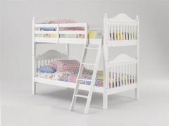 Bunk Bed FT1034 W