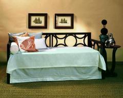Bedroom Furniture FT0045