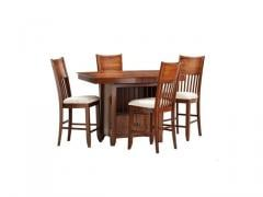 Dining Set FT4010