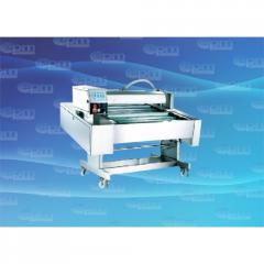 Continuous Vacuum Machine, J-V021P