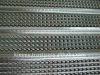 Form rib steel