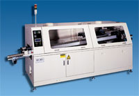 Lead-Free Automatic Soldering Machine, WS-302LF