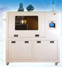 Solder Recovery Machine, ADS 15-A