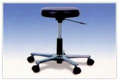 Surgeon's Operating Stool, CES 140-A-GS