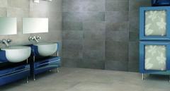 Sonara Series Tile
