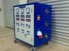 Load bank unit