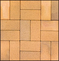 The Premier Series Pavers