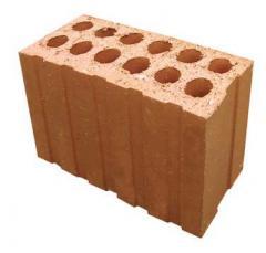 Ordinary Blocks