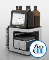 Grace wins R&D 100 Award for Reveleris®