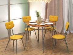 Ambrocio dining set
