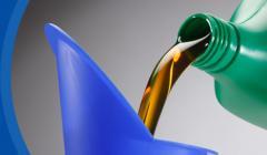 Fuel Oil Additives