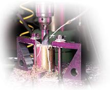 Biocides For metalworking