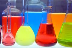 Calcium Nitrate Liquor 54-56%