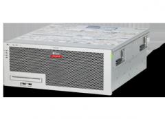 Sun Netra T5440 Server