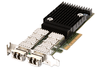 Sun Multithreaded 10 GbE Networking Card