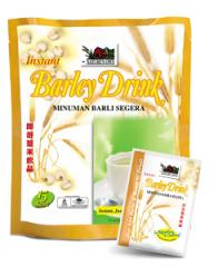 Nature's Own Instant Barley Drink