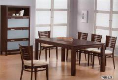 Dining Room Set TMH 128