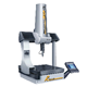 Metrology equipment