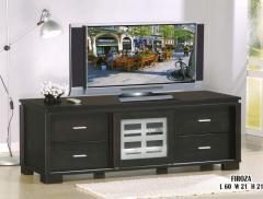 TV Cabinet Firoza