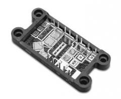 Custom Power Modules