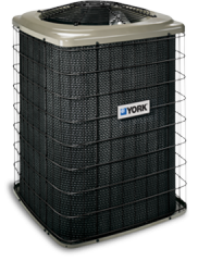 TCGF Air Conditioner